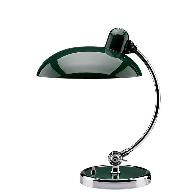 [Fritz Hansen/프리츠한센] KAISER IDELL table lamp // 카이저 이델 테이블 램프