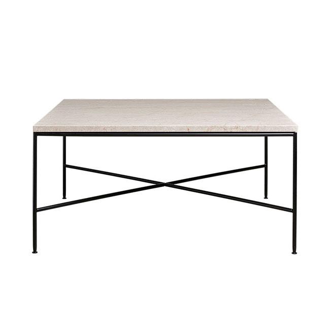 [Fritz Hansen/프리츠한센] PLANNER TABLES