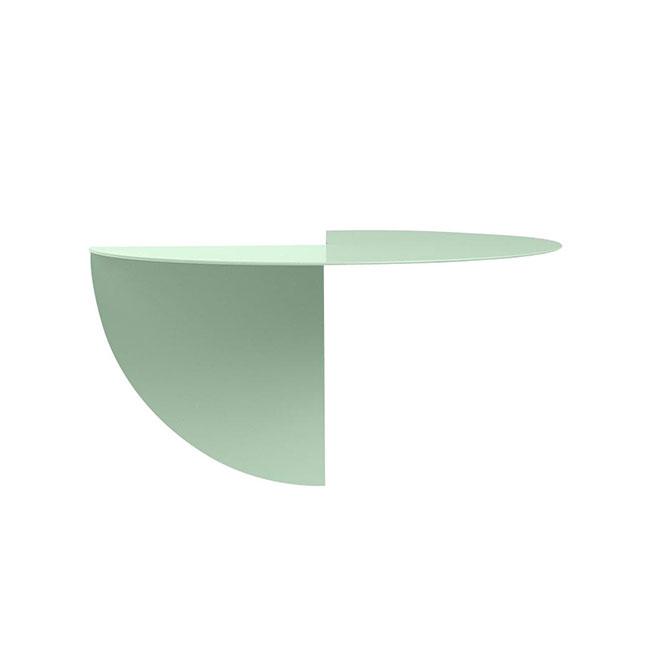 [Hay/헤이] Pivot Shelf no 4, mint // 피벗 쉘프 no 4, 민트