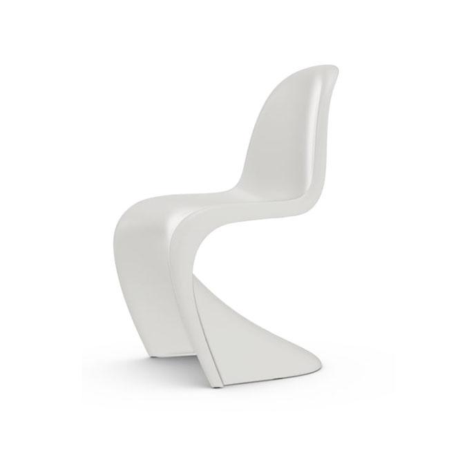 [Vitra/비트라] Panton Chair // 팬톤 체어 - 화이트