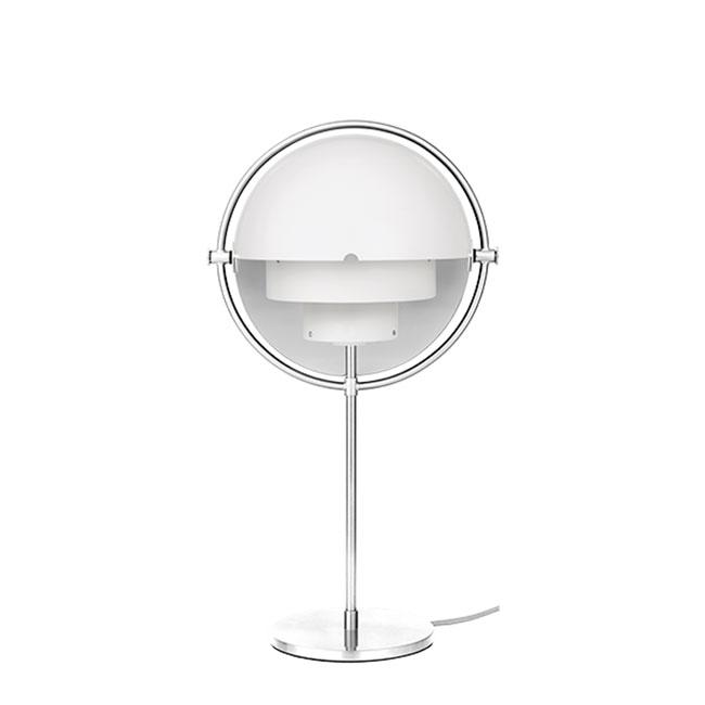 [GUBI/구비] Multi-Lite Table Lamp // 멀티-라이트 테이블 램프