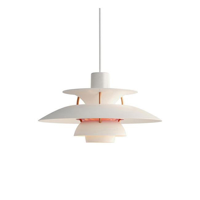 [Louis Poulsen/루이스폴센] PH 5 Mini Pendant Lamp // PH 5 미니 펜던트 램프