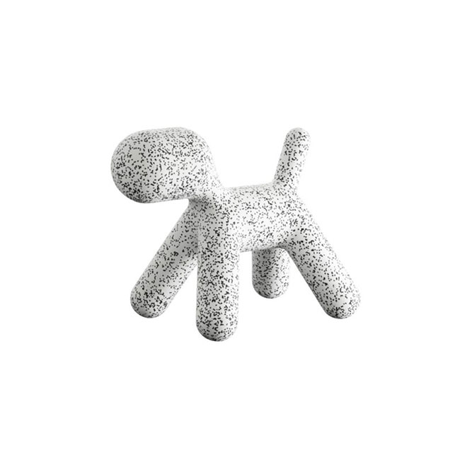 [Magis/마지스] Puppy Small - Dalmatian // 퍼피 스몰 - 달마시안