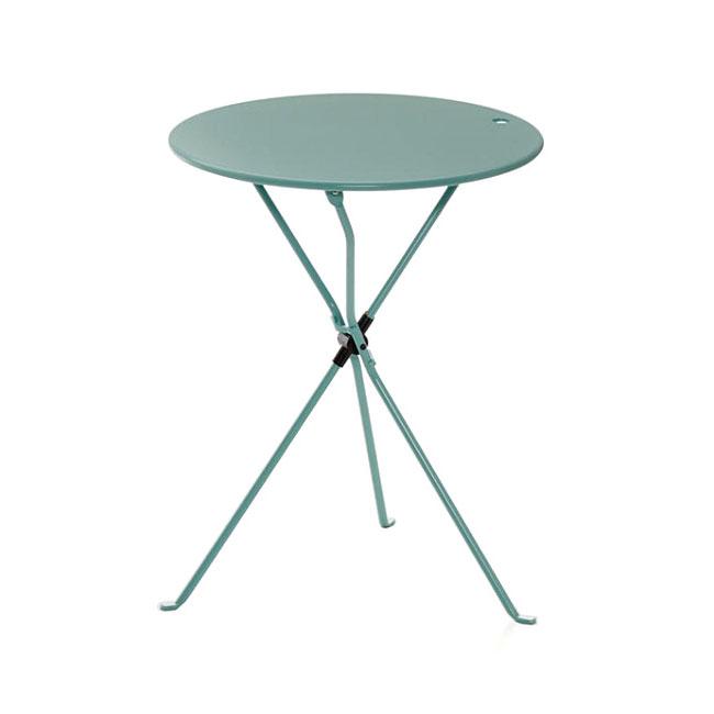 [Zanotta/자노타] Cumano Side Table // 쿠마노 사이드 테이블
