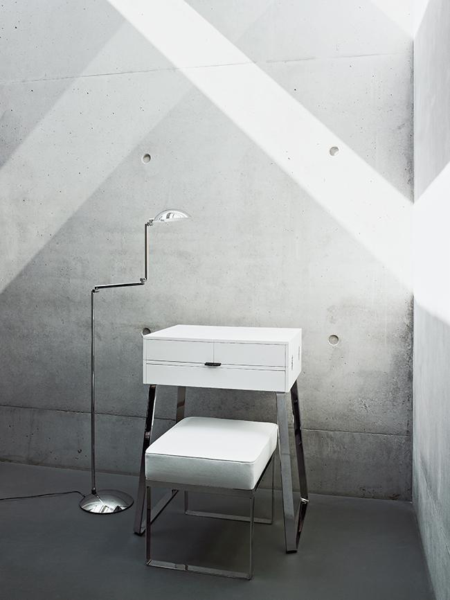 ClassiCon-orbis-floor-lamp-zelos-home-desk-banu-stool-photo-seelen_161618.jpg
