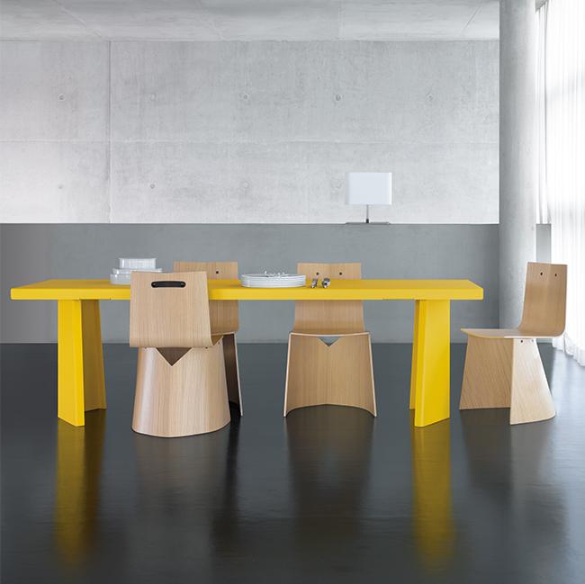 ClassiCon-paris-shelf-pallas-table-venus-chair-photo-popinger_155317.jpg