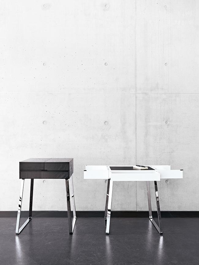 ClassiCon-zelos-home-desk-photo-seelen_161620.jpg