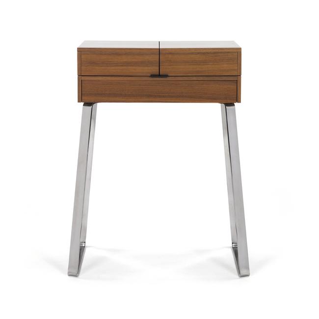 ClassiCon-zelos-home-desk-walnut-closed-front_1x_742_161838.jpg