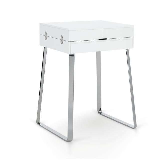 ClassiCon-zelos-home-desk-white-closed-40_1x_742_161942.jpg