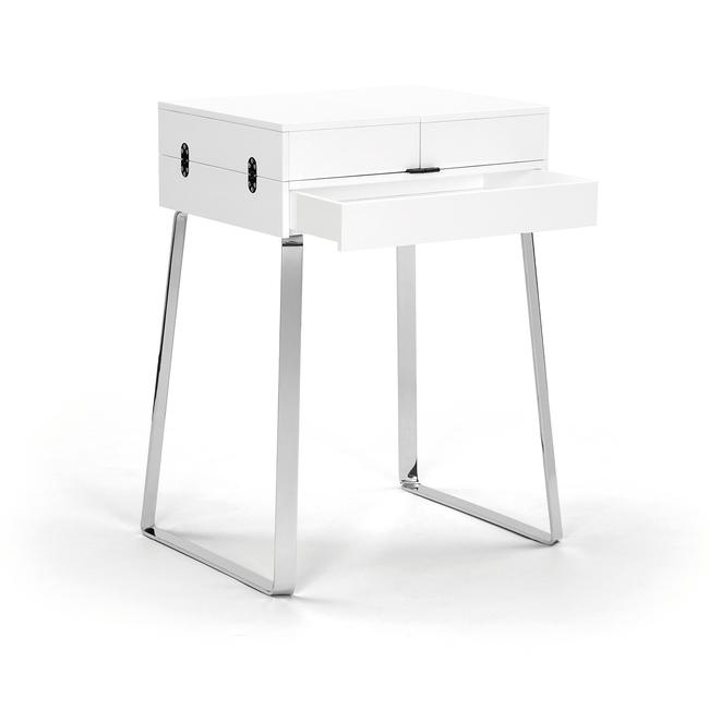ClassiCon-zelos-home-desk-white-closed-open-drawer-40_1x_742_161941.jpg