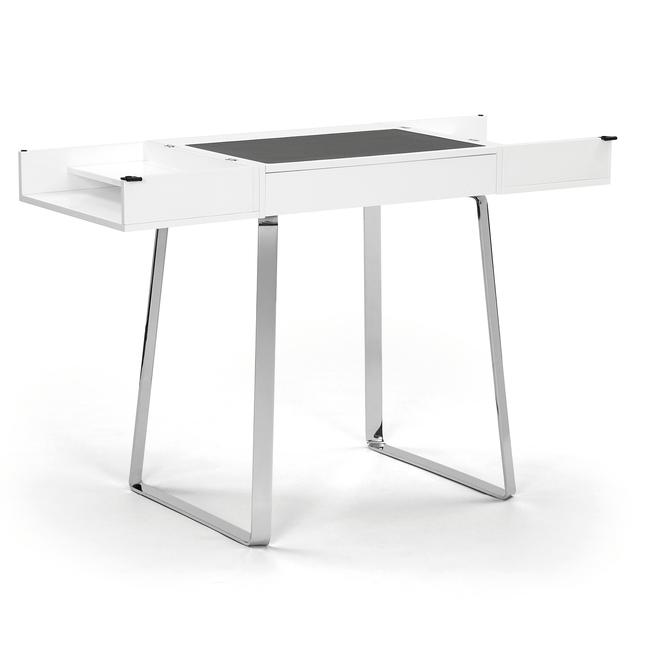 ClassiCon-zelos-home-desk-white-open-40_1x_742_161940.jpg