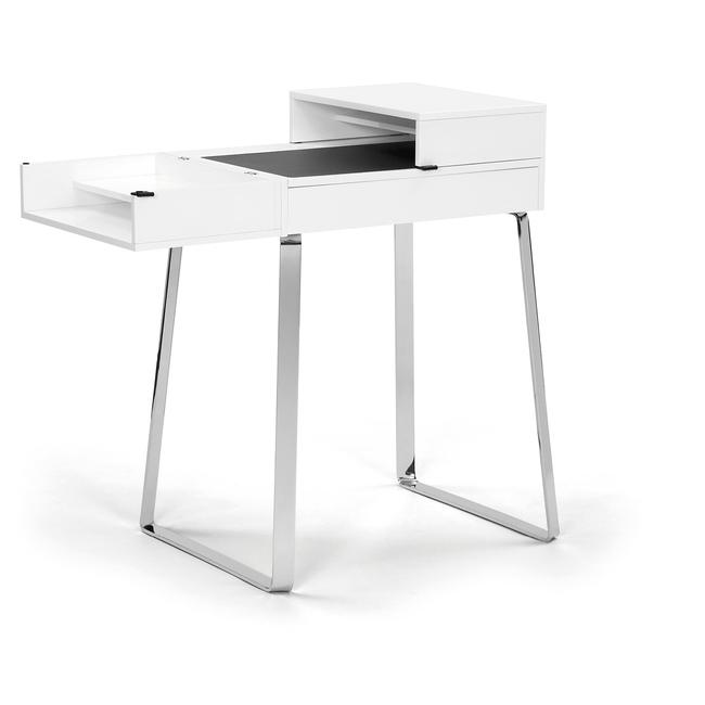ClassiCon-zelos-home-desk-white-open-half-40_1x_742_161941.jpg