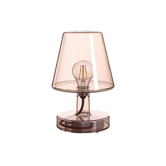 [Fatboy/팻보이] Transloetje Table Lamp // Transloetje 테이블 램프