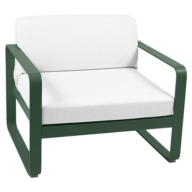 [Fermob/페르몹] Bellevie Armchair - Cedar green // 벨비 암체어