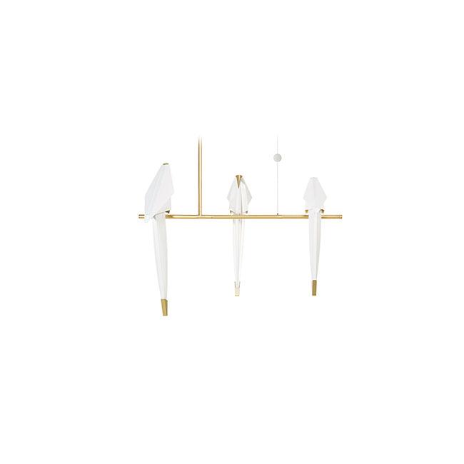 [Moooi/모오이] Perch Light Branch S // 퍼치 라이트 브랜치 S