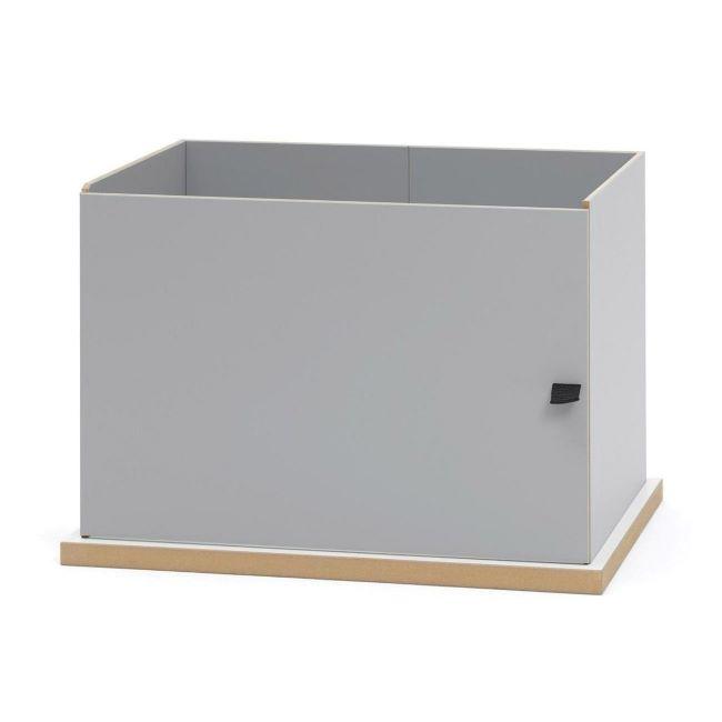 [Tojo/토조] Stap Box System Extension Module // 스탭 박스 시스템 익스텐션 모듈